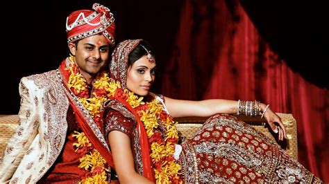 hindu weddings traditions unveiled dvd teaser youtube