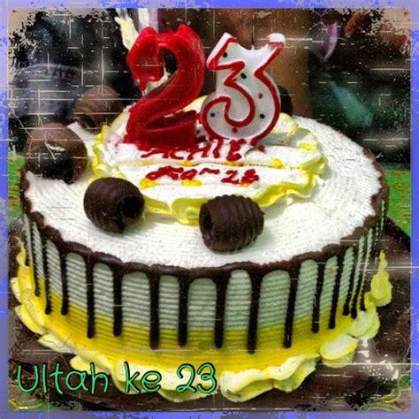 kue ulang tahun ke 30 search results calendar 2015