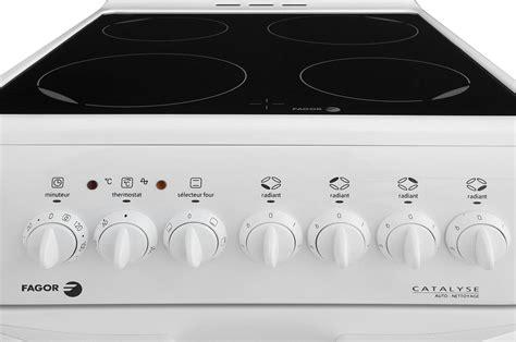 cuisine exterieure pas cher plaque induction fagor