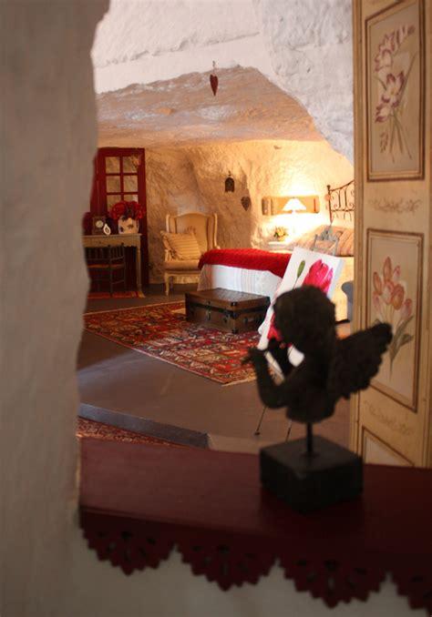 chambre troglodyte touraine séjour troglodyte en touraine à vouvray 37 aux