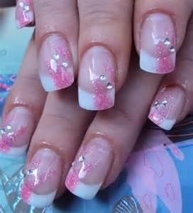 gel nails design gel nail designs nail designs hair styles tattoos and fashion heartbeats
