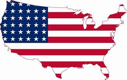 Progressive Patriotic America