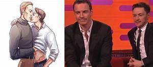 X-Men gay fan art resurfaces all over Tumblr - Star Observer