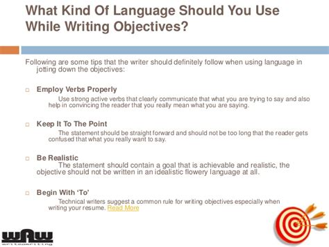 How To Write An Objective?. Size Font For Resume. Sample Resume For Stay At Home Mom. Resume Pronunciation. Fedex Driver Resume. Property Agent Resume. A Format Of A Resume. Electricians Resume. What Do Employers Look For In Resume