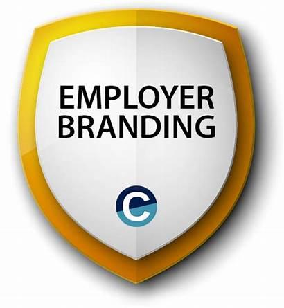 Firms Consulting Branding Employer Latin America Australia