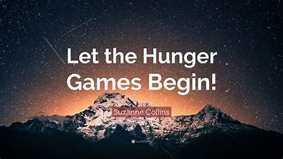 Hunger Games Dream Begin Let Goal Napoleon