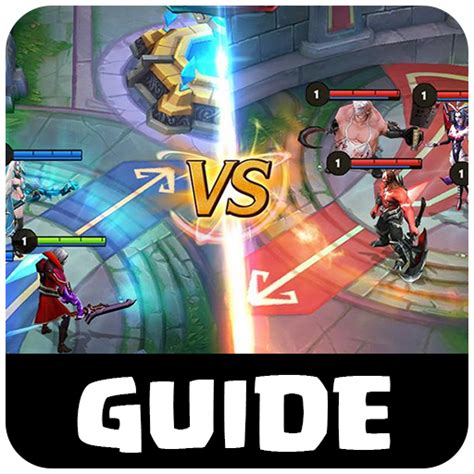 Bang bang for pc (windows) and. Guide: Mobile Legends: Bang app (apk) free download for Android/PC/Windows