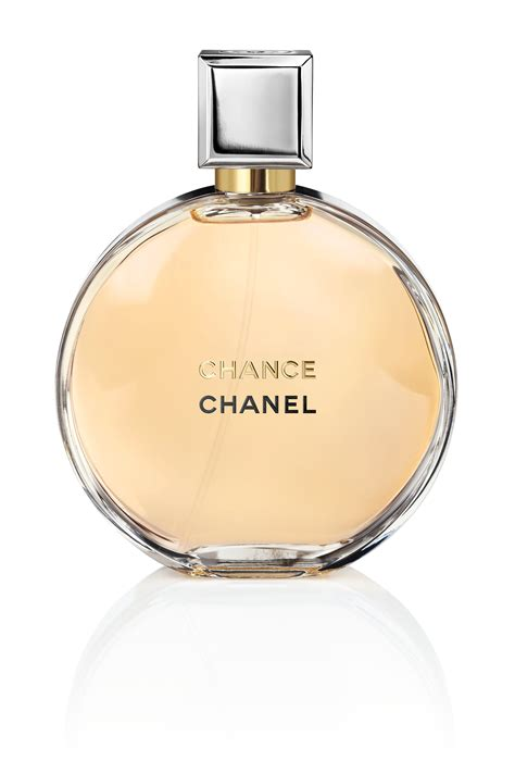 siege chanel fragrance foundation deutschland e v sieger 2015