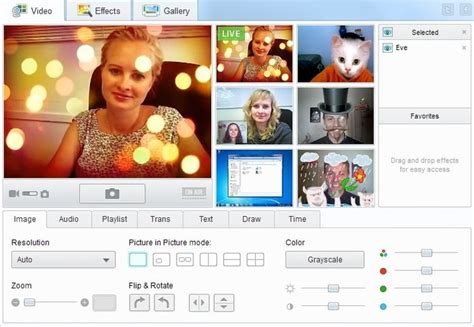 9 Webcam Software For Windows Users And Get Something Unique. San Francisco Production Companies. Marketing Software For Small Business. Pay Florida Registration Online. How Do I Get Life Insurance Rn Nurse School. Security Camera System Reviews 2013. Maid Service Las Vegas Dog Behaviorist Salary. Hair Transplant Success Rate. Nurses Assistant Job Description