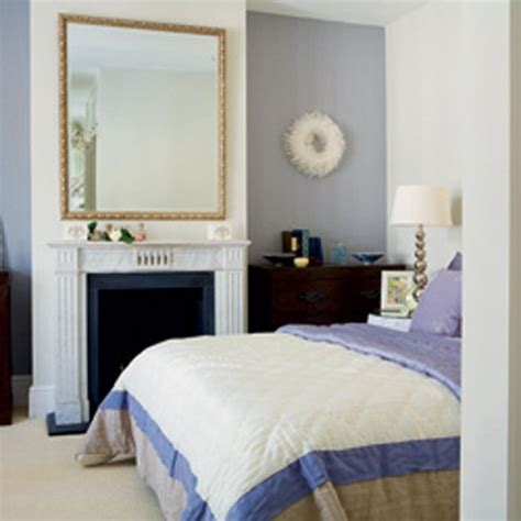 Tranquil Bedroom Ideas by Tranquil Bedroom Housetohome Co Uk