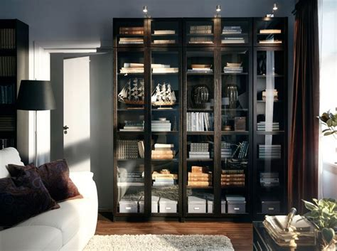 billy bookcase doors discontinued 107 best images about i k e a on pinterest ikea lighting