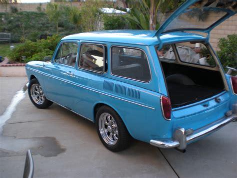 volkswagen squareback 3rdborn 1969 volkswagen squareback specs photos