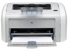 Download hp laserjet 1020 driver and software all in one multifunctional for windows 10, windows 8.1, windows 8, windows 7, windows xp, windows vista and mac os x (apple macintosh). HP LaserJet 1020 Driver