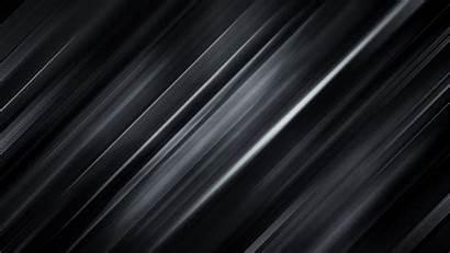 Abstract Lines Taringa Artwork Perfil Fondos Tu