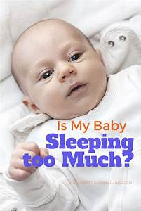 Healthy Sleep Habits Archives