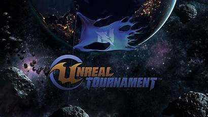 Wallpapers Unreal Tournament Games Epic Unrealtournament Official