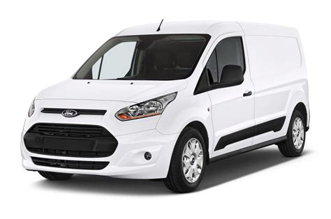 ford transit connect reviews  rating motor trend