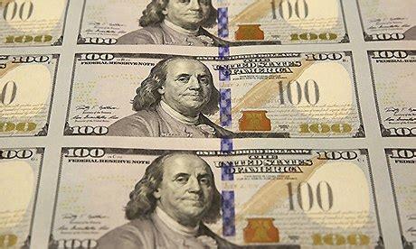 bill enters circulation business  guardian