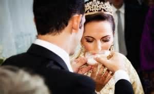 mariage marocaine reggada archives compil2rai toutes les nouvelles compilations musicales en exclu