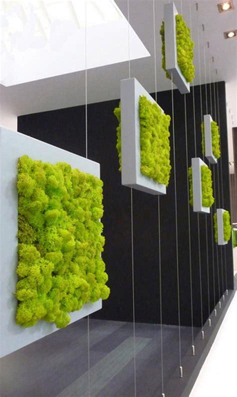 hanging vertical garden ideas homemydesign