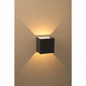 Bruck QB LED Wall Sconce & Reviews Wayfair
