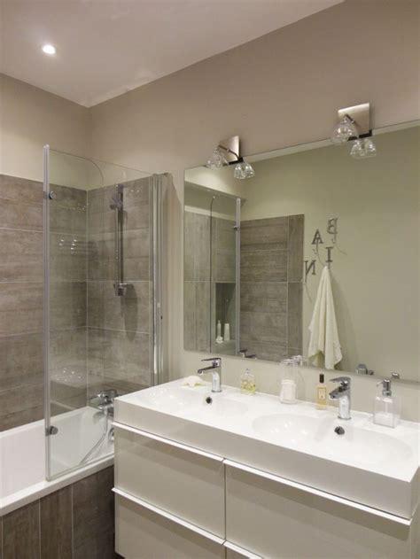 17 meilleures id 233 es 224 propos de salle de bain ikea sur meuble wc ikea meuble vasque