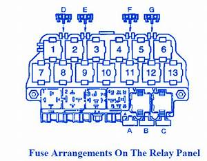Vw Beetle Arrangements 2006 Fuse Box  Block Circuit Breaker