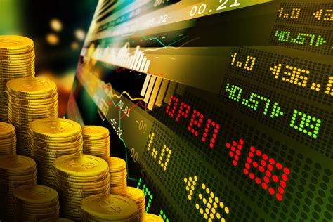 strategy guide hedging   forex market