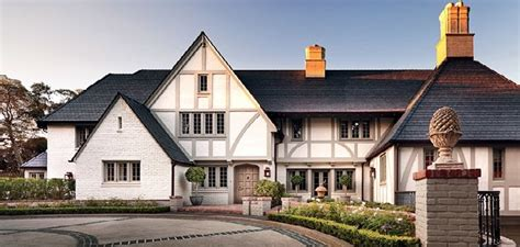 12 interesting white exterior house colors exterior house
