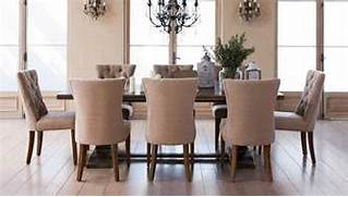 French Provincial Dining Chairs Sydney by Curtain Modern Design Budget Curtain Shops Near Me Curtain Shops Near Me