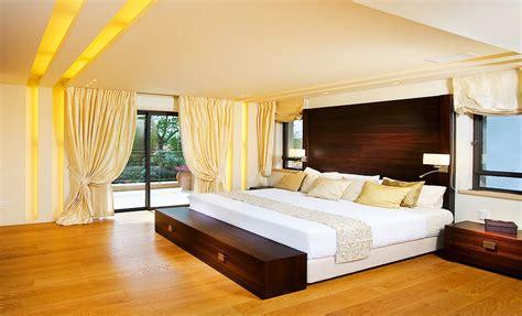 modern tropical bedroom contemporary bedroom furniture bedroom sets storage beds Modern Tropical Bedroom