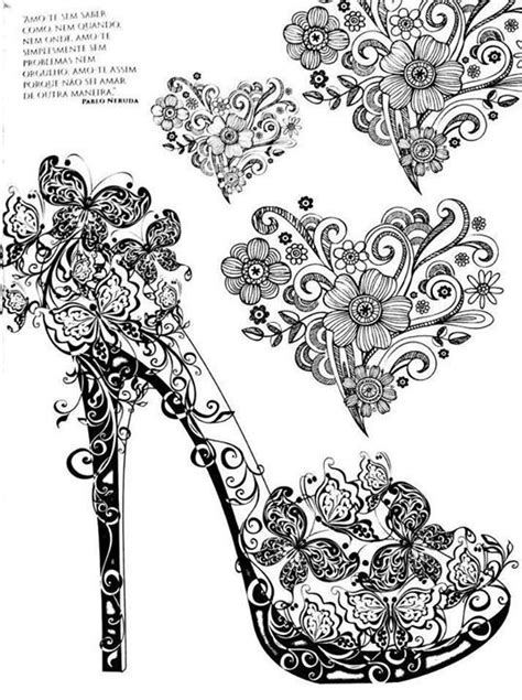 Pin by Catt Lowe on Coloring Pages | Free adult coloring pages, Hand henna