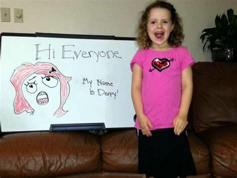 Little Girl Meme - welcome to memespp com