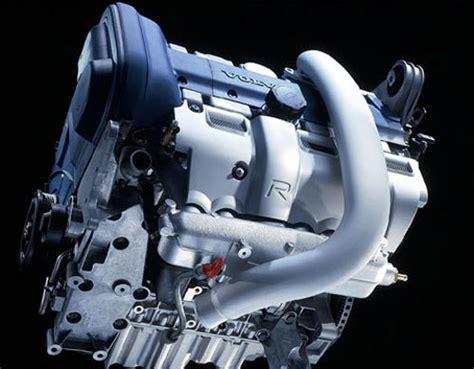 performance volvo engine builds viva performance