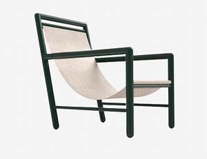 Chaises Longues Pas Cher : mallet stevens chaise longue chaise longue habitat ventes pas ~ Teatrodelosmanantiales.com Idées de Décoration