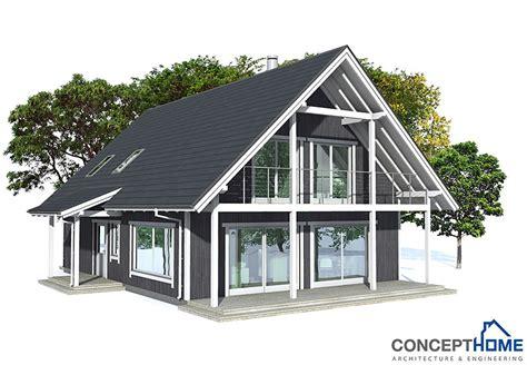 high cheap house plans build affordable house plans 23503
