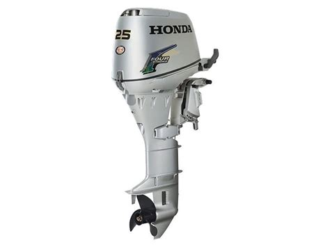 Outboard Dealers by Honda 25dk3lhgc 2016 New Outboard For Sale In Hamilton