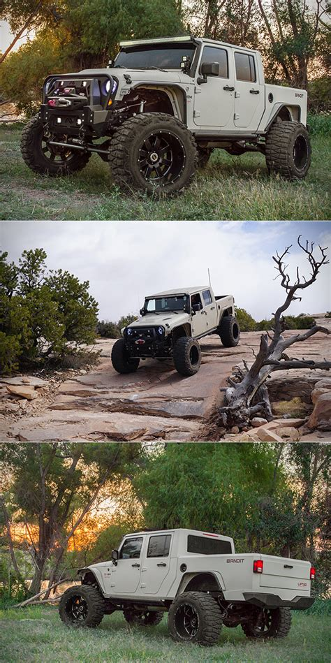 700 hp jeep wrangler 100 700 hp jeep hellcat 2017 jeep grand cherokee