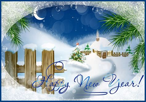 year greeting cards  printable greeting cards