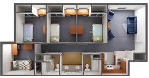 2 Bedroom Suites Savannah Ga