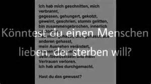 suizid sprüche suizid ritzen selfharm bilder sprüche rasierklingenlie sad in german