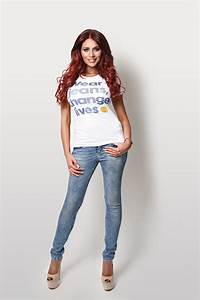 Fashion | Jeans for Genes | Page 2