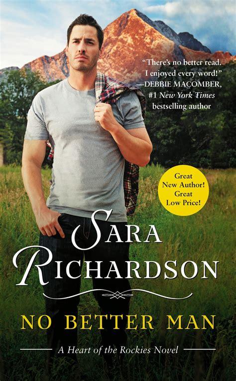 man heart   rockies   sara richardson