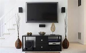 Qual O Rack Ideal Para A Sua Sala Conhea Opes