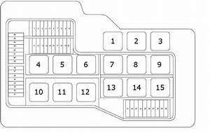 Bmw Schaltplan Z3