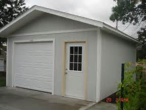 tuff shed page not found