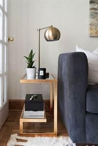 20, Best, Home, Decor, Ideas, On, A, Budget
