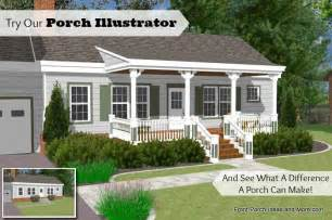 house porch designs front porch designs and front porch ideas to jazz your home