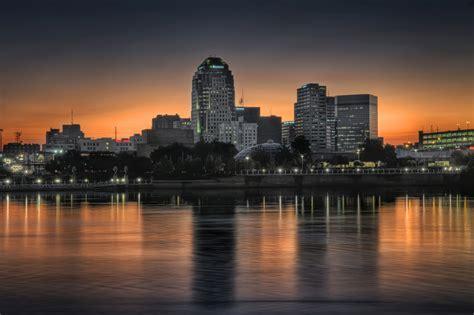 Downtown Shreveport, LA | Flickr - Photo Sharing!
