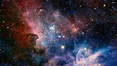 Space Wallpapers Px Resolution